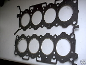 96 - 99 FORD TAURUS SHO 3.4 HEAD GASKET SET