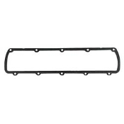 Mr. Gasket Ultra-Seal Valve Cover Gaskets, Olds 330-455