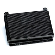 B&M SuperCooler Oil Coolers