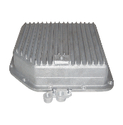 DEEP ALUMINUM TRANSMISSION PAN TH350