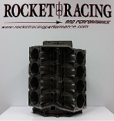 ROCKET RACING BLOCK